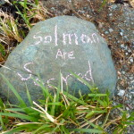 sacredstone